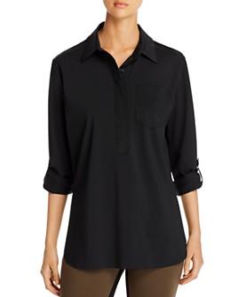 Lyssé - Delancey Shirt