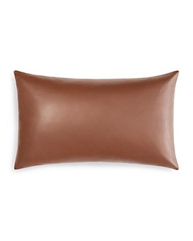 "Frette - Contemporaneo Decorative Pillow, 12"" x 20"" - 100% Exclusive"