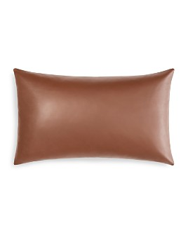 "Frette - Contemporaneo Decorative Pillow, 12"" x 20"" - 100% Exclusive"