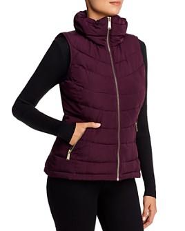 Calvin Klein - Puffer Vest