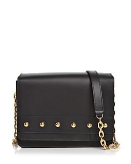 Celine Lefebure - Charlie Girly Shoulder Bag