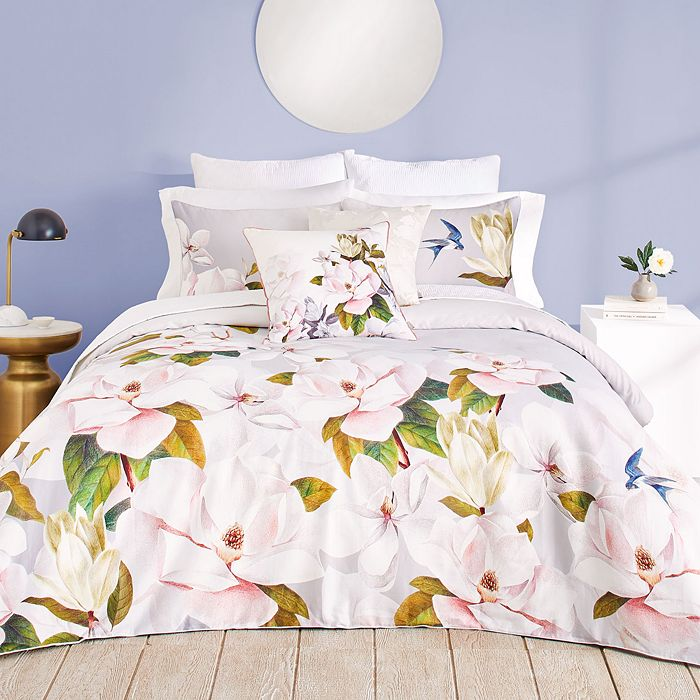 Ted Baker - Opal Bedding Collection
