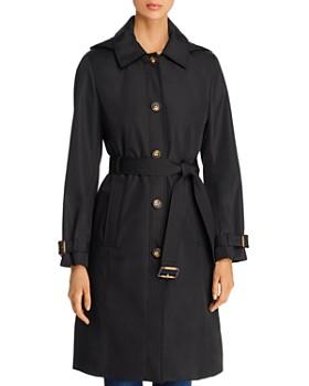 Calvin Klein - Trench Coat