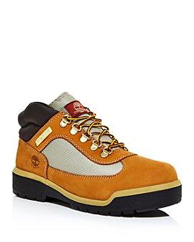Timberland - Men's Field Weatherproof Boots