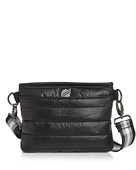 Think Royln - Chelsea Convertible Belt Bag