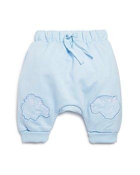 Kenzo - Boys' Big Cat Pants - Baby