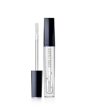 Estée Lauder - Pure Color Envy Oil-Infused Lip Shine