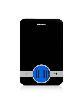 Escali - Ciro Digital Scale