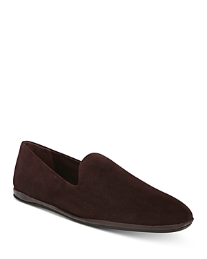 Vince Loafers WOMEN'S PAZ SLIP-ON LOAFERS