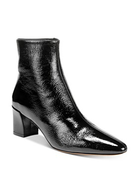 Vince - Women's Lanica Ankle Boots