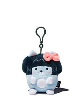 Kakao Friends - Plush Keychain