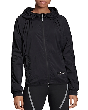 Adidas By Stella Mccartney Jackets ADIDAS BY STELLA MCCARTNEY RUN LIGHT JACKET