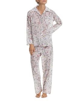 Papinelle - Emmy Pajama Set