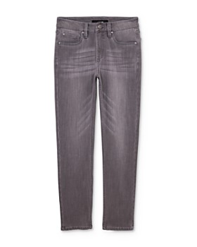 JOE'S - Boys' Brixton Brushed Jeans - Big Kid
