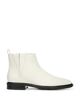 Via Spiga - Women's Emelin Weatherproof Chelsea Boots