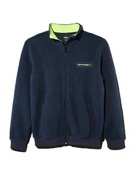 Oakley - Thermal Fleece Jacket