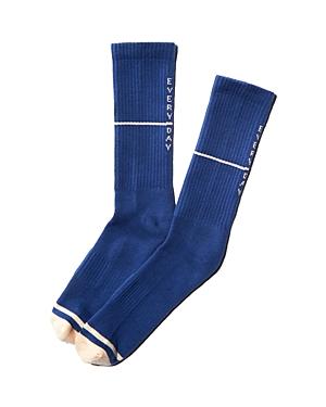 N/A Every Day Socks