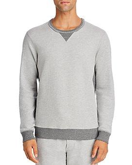 Mills Supply - Splendid Highland Sweatshirt