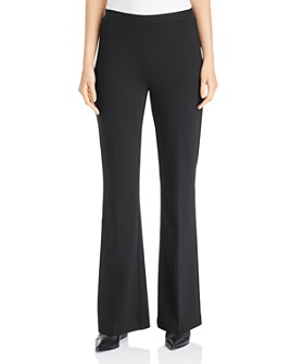 Kobi Halperin - Meghan Flared Knit Pants