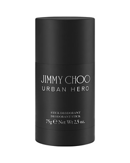 Jimmy Choo - Urban Hero Deodorant Stick 2.5 oz.