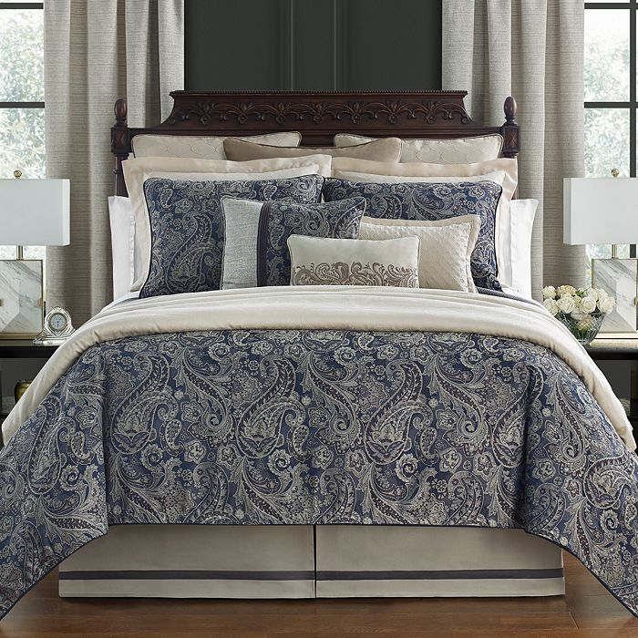 Waterford - Danehill Bedding Collection