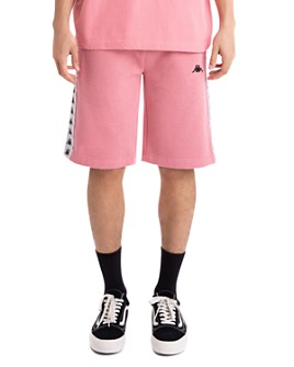 KAPPA - 222 Banda Marvz Shorts