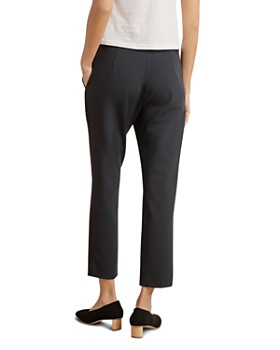 Velvet by Graham & Spencer - Lisa Straight-Leg Pants