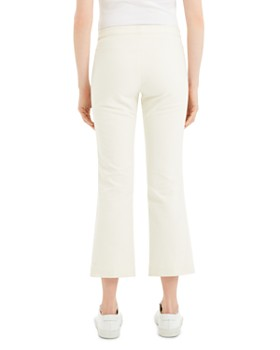 Theory - Kick Flare Pants