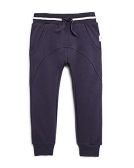 Miles Child - Boys' Knit Jogger Pants - Little Kid