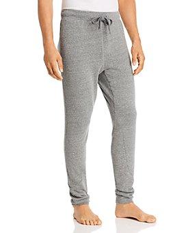 Alo Yoga - The Triumph Slim Fit Sweatpants