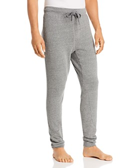 Alo Yoga - The Triumph Slim Fit Sweatpants