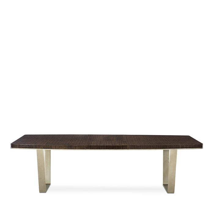 Caracole - Streamline Dining Table