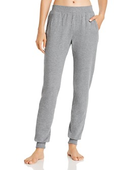 Eberjey - Odile The Trainer Jogger Pants
