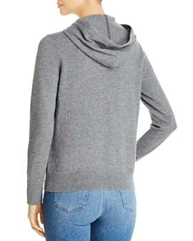 Lafayette 148 New York - Hoodie Sweater