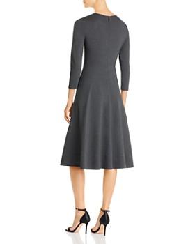 Lafayette 148 New York - Topenga Dress