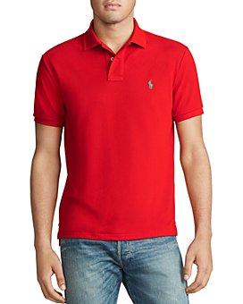 Polo Ralph Lauren - The Earth Polo Shirt