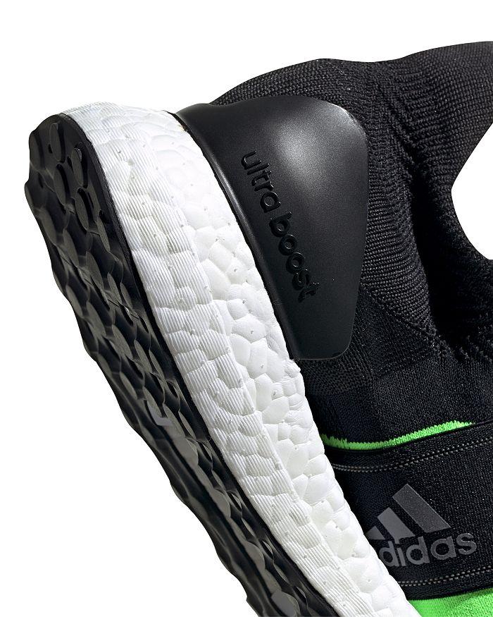 Ultra Boost Stella Sneakers
