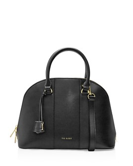 Ted Baker - Kaitiee Dome Tote