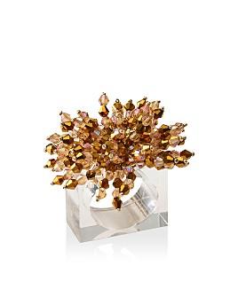 Kim Seybert - Brilliant Napkin Ring