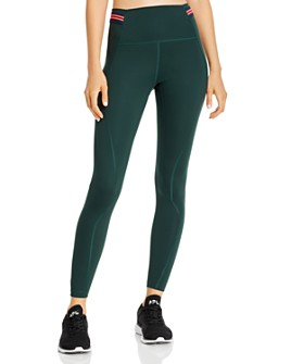 LNDR - Elements High-Rise Leggings