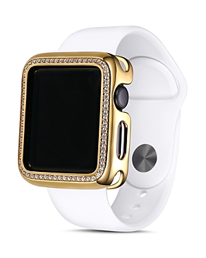 SkyB Halo Apple Watch Case, 38mm or 42mm