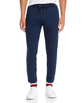 Tommy Hilfiger - Sweatpants