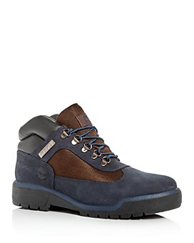Timberland - Men's Field Waterproof Cold-Weather Boots