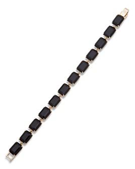 Ralph Lauren - Stone Flex Bracelet