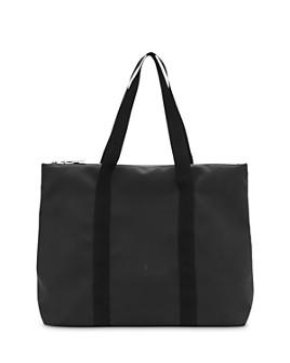 Rains - Waterproof City Tote Bag