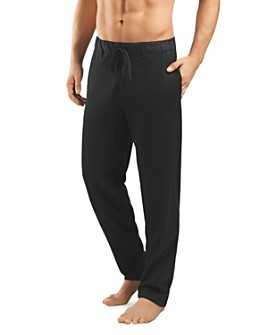Hanro - Night and Day Knit Lounge Pants
