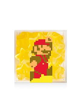 Sugarfina - Sugarfina x Nintendo Super Mario Invincible Stars