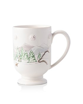 Juliska - Berry & Thread North Pole Mug