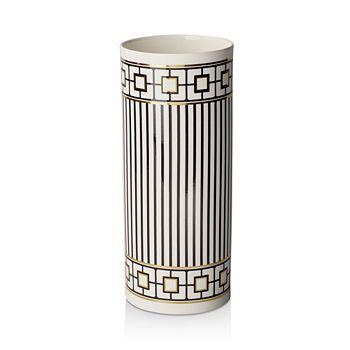 Villeroy & Boch - Metro Chic Tall Vase