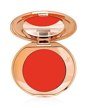 Charlotte Tilbury - Magic Vanish